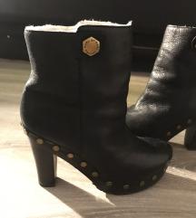 Marc Jacobs cizme