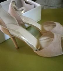 Cipele povoljno