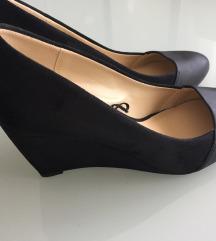 Nove Mango cipele