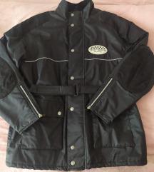 Harley- Davidson motoristička jakna