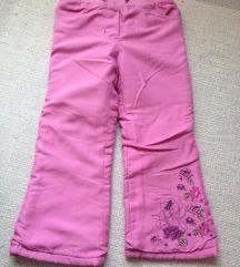 palomino ski hlače 104