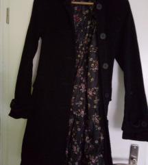 H&m kaputić za jesen