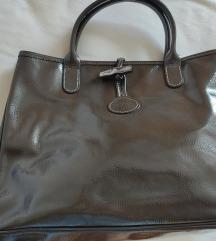 Longchamp torba