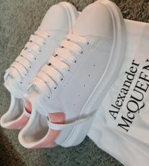 Alexander McQueen tenisice
