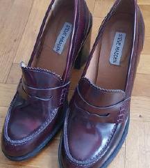 Steve Madden - nove cipele