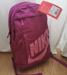 Nike novi ruksak
