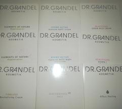 Dr. Grandel kremice