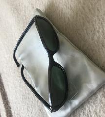 Replay ženske sunčane naočale