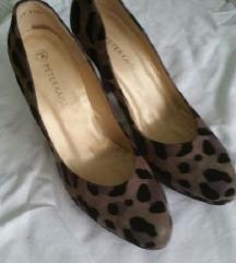 Cipele,salonke