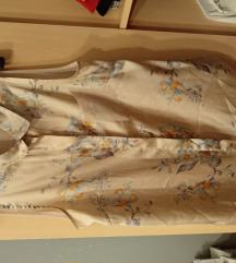 H&M lagana košulja/bluza