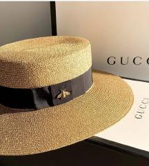 Gucci inspired šešir