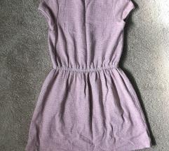 Benetton haljina xs