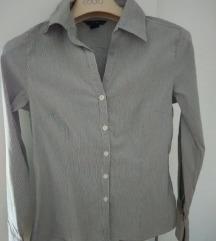 Košulja H&M  nova