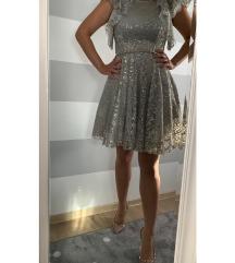 BCBG haljina NOVA