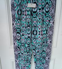 Nove ljetne hlače
