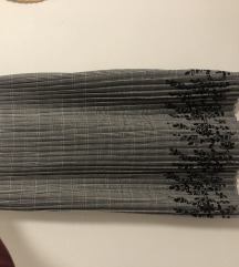 Zara duza suknja NOVA