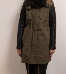 AKCIJA: Zimska jakna
