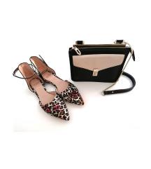 Hego's cipele i poklon Zara torbica (pt gratis)