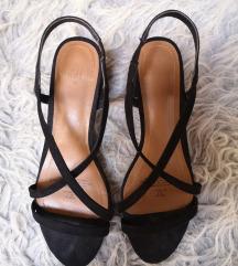 H&M sandale vel 38