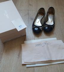 Jimmy Choo balerinke
