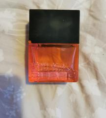 Superdry parfem Neon pink