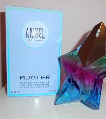Mugler Angel Iced Star 50 ml