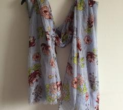 Cvjetna marama