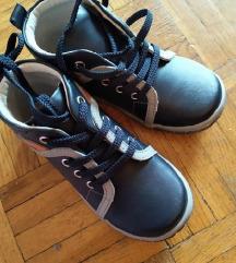 Nove cipele za dečke 26 (ug 16 cm)
