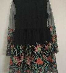 Nova posebna haljina S,M veličine