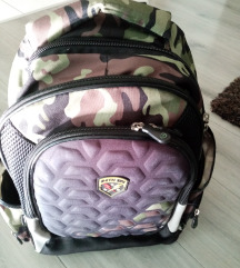 Školska anatomska torba
