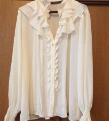 Zara ženska košulja