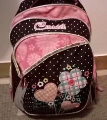 SNIŽENO! Dječji ruksak