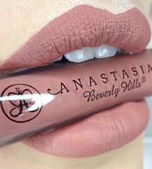 Anastasia Beverly Hills ruž NAKED 🤤🍑