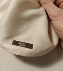 Armani Mania original mini torbica sniženo