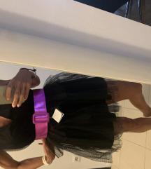 Zara til haljina