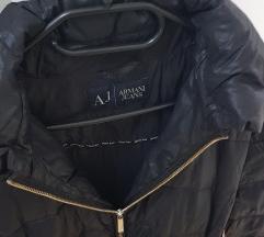 Armani jakna! AKCIJA! M/L