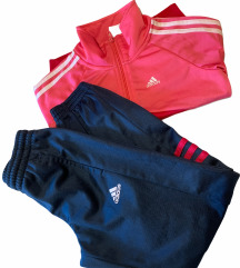 Adidas trenerka -original