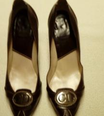 Cipele Dior  %orig.