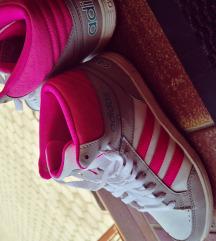 Adidas tenisice 36.5