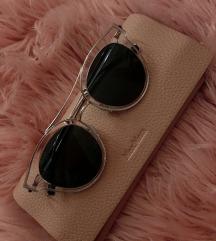 MAXMARA crystal naočale