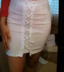 Nova, suknja