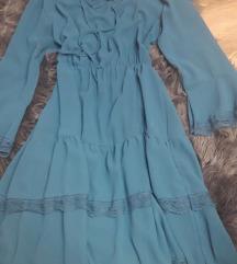 Lagana haljina