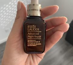 Estee Lauder serum NOVO (30 ml)