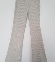 Rinascimento hlače 36/S