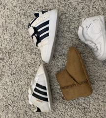 Cipele/tenisice za bebe