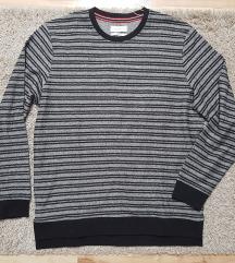 Esprit muška majica sa etiketom XL
