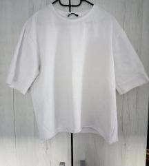 %%Zara majica%%