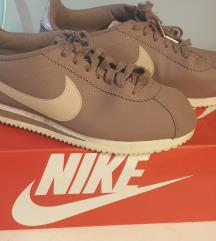 Nike cortez 41