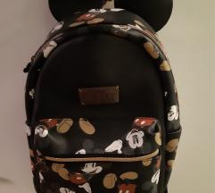 Mickey Disney ruksak