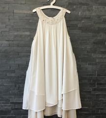 Blukids svečana haljina
